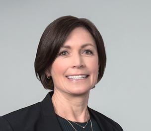 Carolyn Hobbs